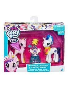 My Little Pony Friendship Packs - Assorted product photo