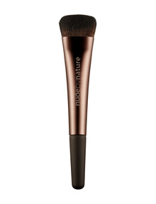 Nude By Nature BB Brush product photo