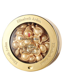Elizabeth Arden Advanced Ceramide Capsules Daily Youth Restoring Serum product photo