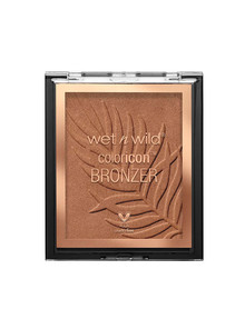 wet n wild Color Icon Bronzer, What Shady Beaches product photo