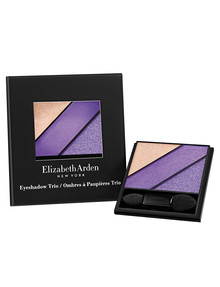 Elizabeth Arden Eyeshadow Trio product photo