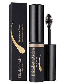 Elizabeth Arden Statement Brow Gel product photo