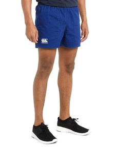 Canterbury Rugged Short, Royal Blue product photo
