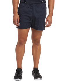 Canterbury Rugged Short, Navy product photo