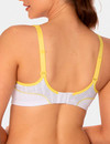 Triumph Performance Underwire Bra C-F product photo  THUMBNAIL