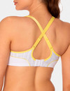 Triumph Triaction by Triumph Performance Sports Bra, C-F product photo  THUMBNAIL