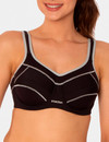 Triumph Performance Underwire Bra C-F product photo