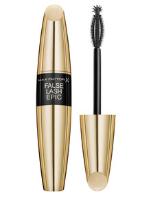 Max Factor False Lash Epic product photo
