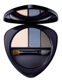 Dr Hauschka Eyeshadow Trio product photo