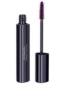 Dr Hauschka Mascara Volume product photo