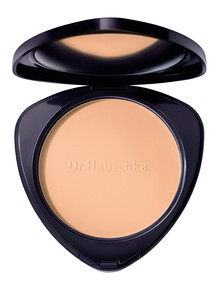 Dr Hauschka Compact Powder product photo
