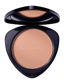 Dr Hauschka Bronzing Powder product photo