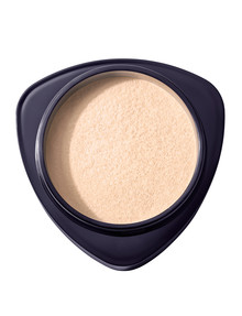 Dr Hauschka Loose Powder product photo