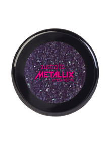 Australis Metallic Eye shadow product photo