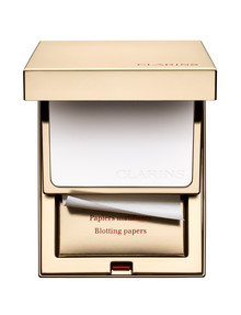 Clarins Pore Perfecting Matifying Kit, 6.5g product photo
