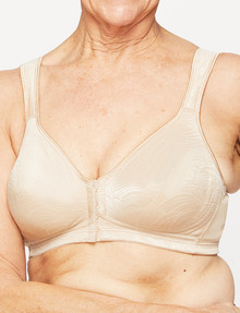 Playtex Posture Bra B-DD product photo