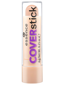 Essence Coverstick product photo