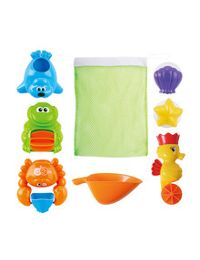 Playgo Bath Buddies product photo