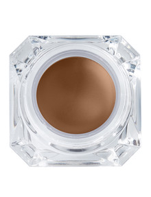 Mellow Cosmetics Brow Pomade product photo