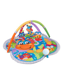 Playgro Clip Clop Activity Gym product photo