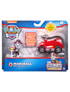 Paw Patrol Mini Vehicles - Assorted product photo  THUMBNAIL