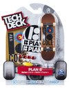 Tech Deck 96MM Fingerboards - Assorted product photo  THUMBNAIL