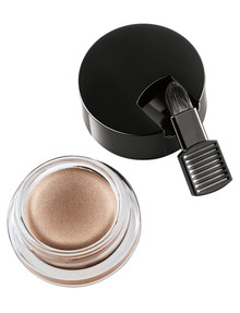 Revlon Colorstay Creme Eye Shadow product photo