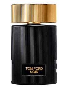 Tom Ford Noir Pour Femme EDP product photo