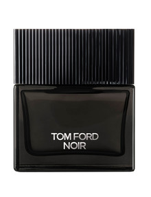 Tom Ford Noir EDP product photo