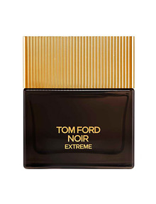 Tom Ford Noir Extreme EDP product photo