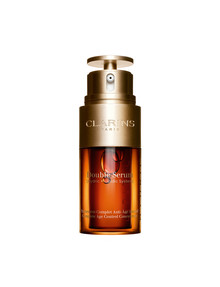 Clarins Double Serum, 30ml product photo