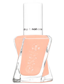 essie Gel Couture Nail Polish, Spool Me Over product photo