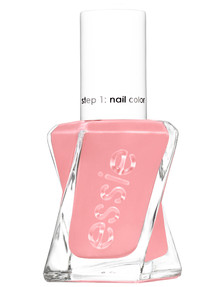 essie Gel Couture Nail Polish, Stitch By Stitch 50 product photo
