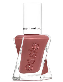 essie Walk The Hemline product photo