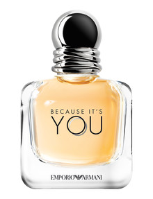 Armani Because Its You EDP product photo