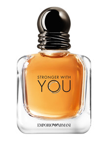 Armani Stronger With You EDT product photo