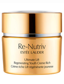 Estee Lauder ReNutriv Ultra Rich Creme, 50ml product photo
