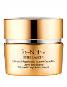 Estee Lauder ReNutriv Ultra Rich Eye Creme, 15ml product photo