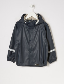 Mum 2 Mum Rain Jacket product photo
