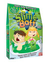 Slime Baff Gooey Slime, Assorted product photo  THUMBNAIL