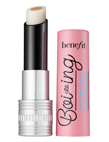 benefit boi-ing hydrating concealer product photo