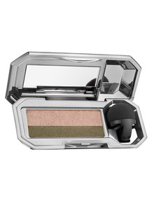 benefit they're real! duo eyeshadow blender product photo