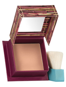 benefit Hoola Matte Bronzing Powder Mini product photo