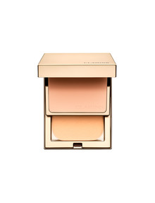 Clarins Everlasting Compact Foundation SPF 9 product photo