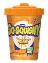 So Squishy Slime Series 1, 70G, Assorted product photo  THUMBNAIL
