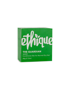 Ethique Guardian Conditioner, 60g product photo