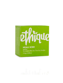 Ethique Heali Kiwi Shampoo,110g product photo