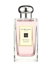 Jo Malone London Red Roses Cologne, 100ml product photo