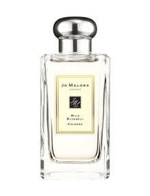 Jo Malone London Wild Bluebell Cologne, 100ml product photo
