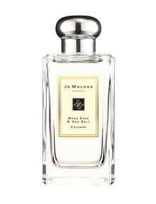 Jo Malone London Wood Sage & Sea Salt Cologne, 100ml product photo